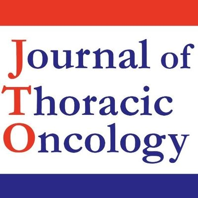 Journal of Thoracic Oncology